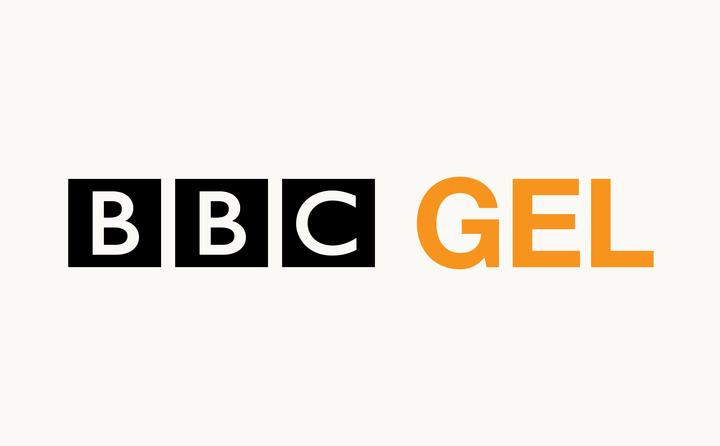 BBC GEL