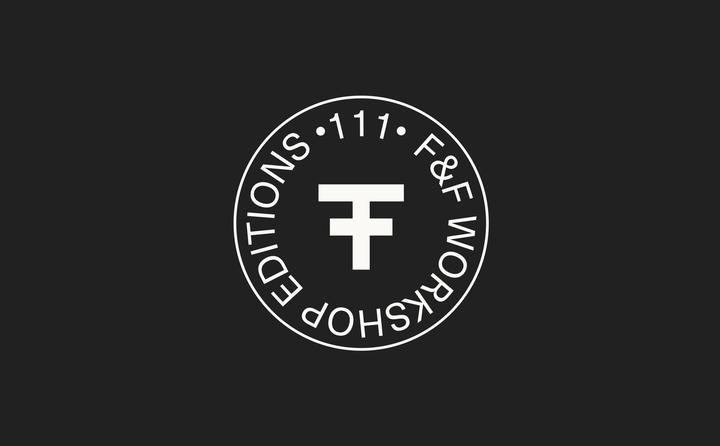 F&F Workshop Editions